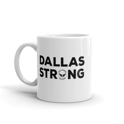 GSN City Girl Dallas