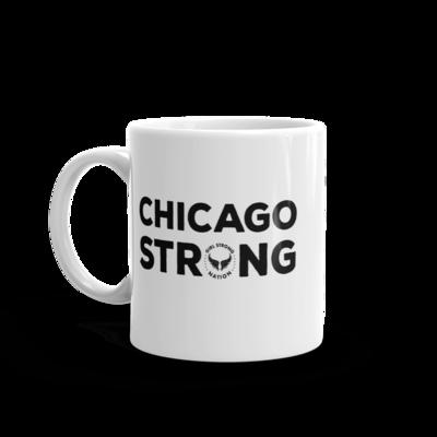GSN City Girl Chicago
