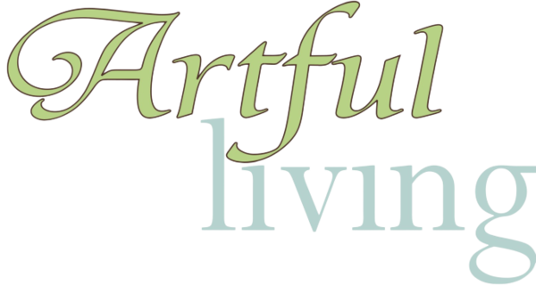 Artful Living Boutique Online Store