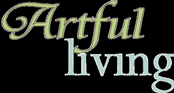 Artful Living Boutique Online Store