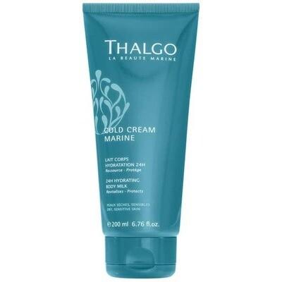 Thalgo 24hr Hydrating Body Milk