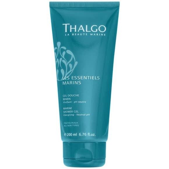 Thalgo Marine Shower Gel