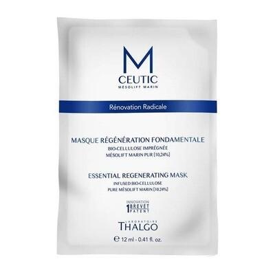 Essential Regenerating Mask