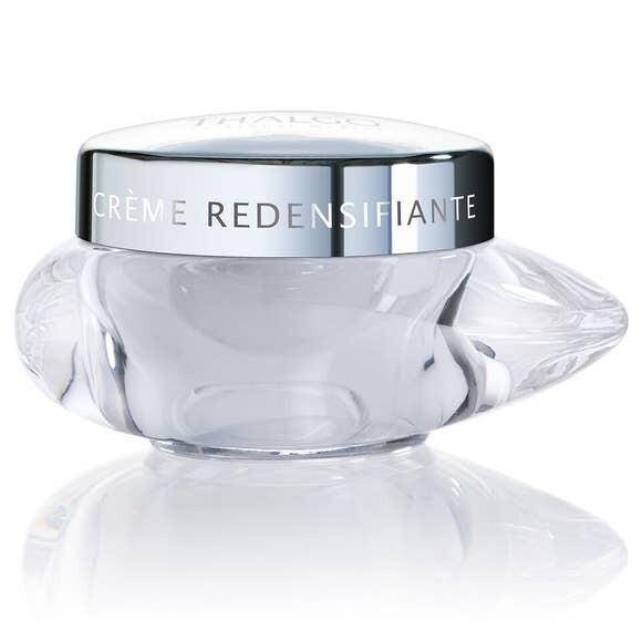 Redensifying Cream
