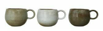 Fave Mug