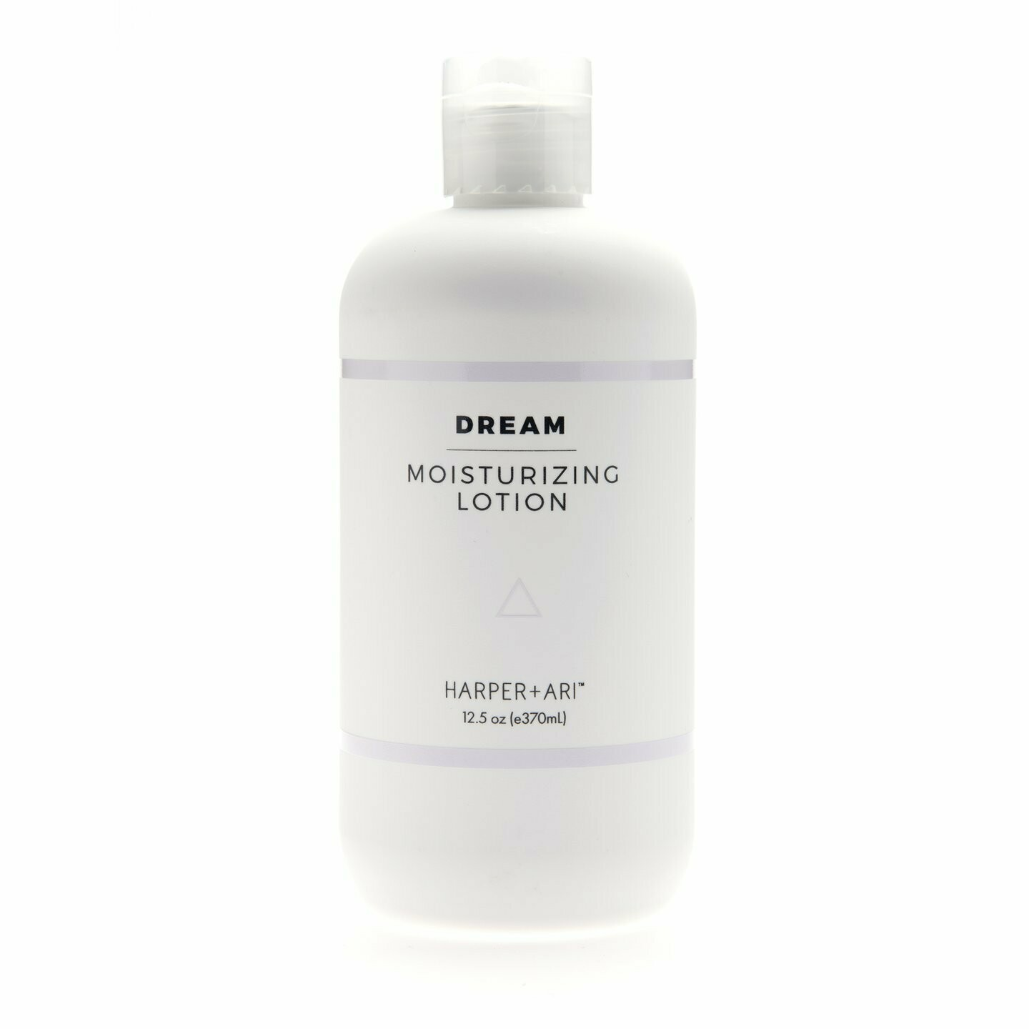 Moisturizing Lotion - Dream