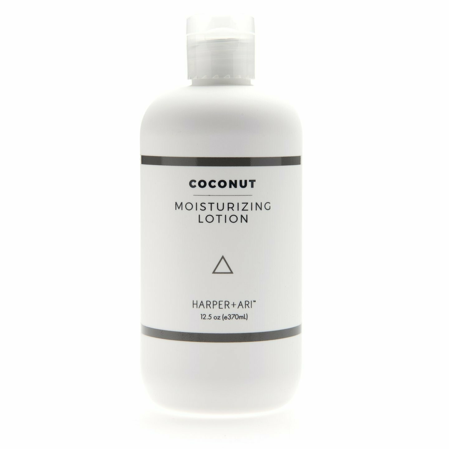 Moisturizing Lotion - Coconut