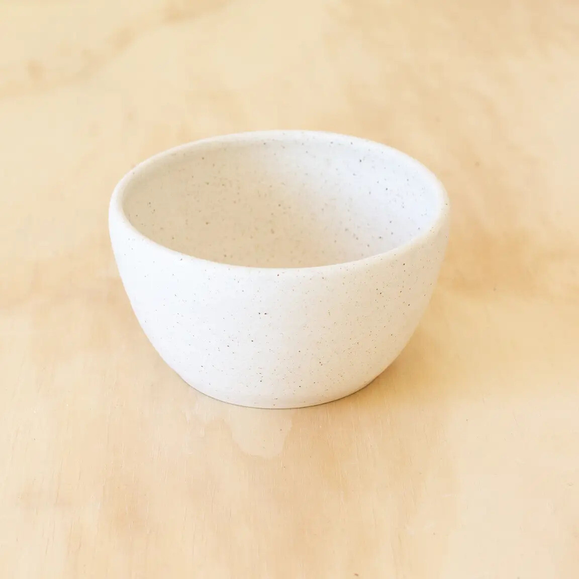 Dock Collection Soup Bowl