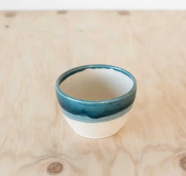 Tide Collection Soup Bowl