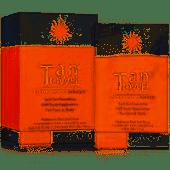 Tan Towels