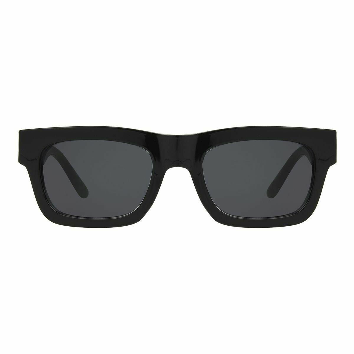 1960's Foster Grant Sunglasses