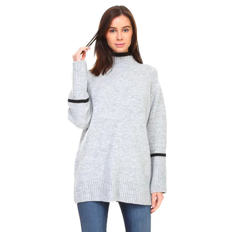 Hazel Sweater