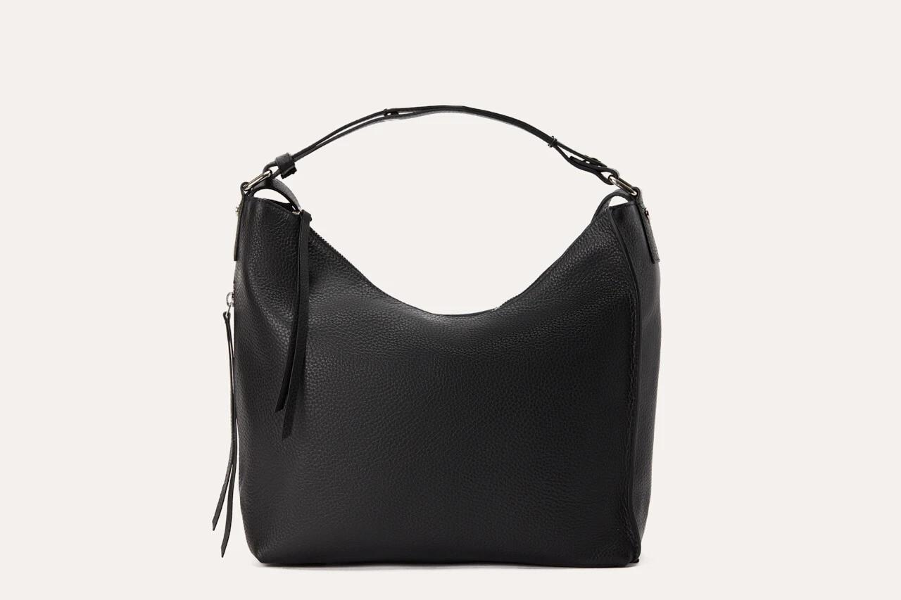 Versatile Shoulder Bag