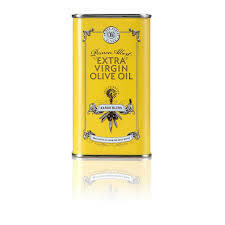 Olive Oil 500ml- Prince Albert