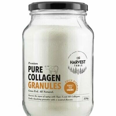 Collagen Granules/Powder - 350g
