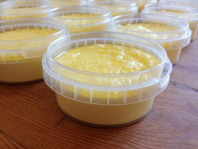 Clotted Cream 140g