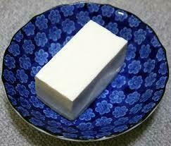 Tofu- 300g