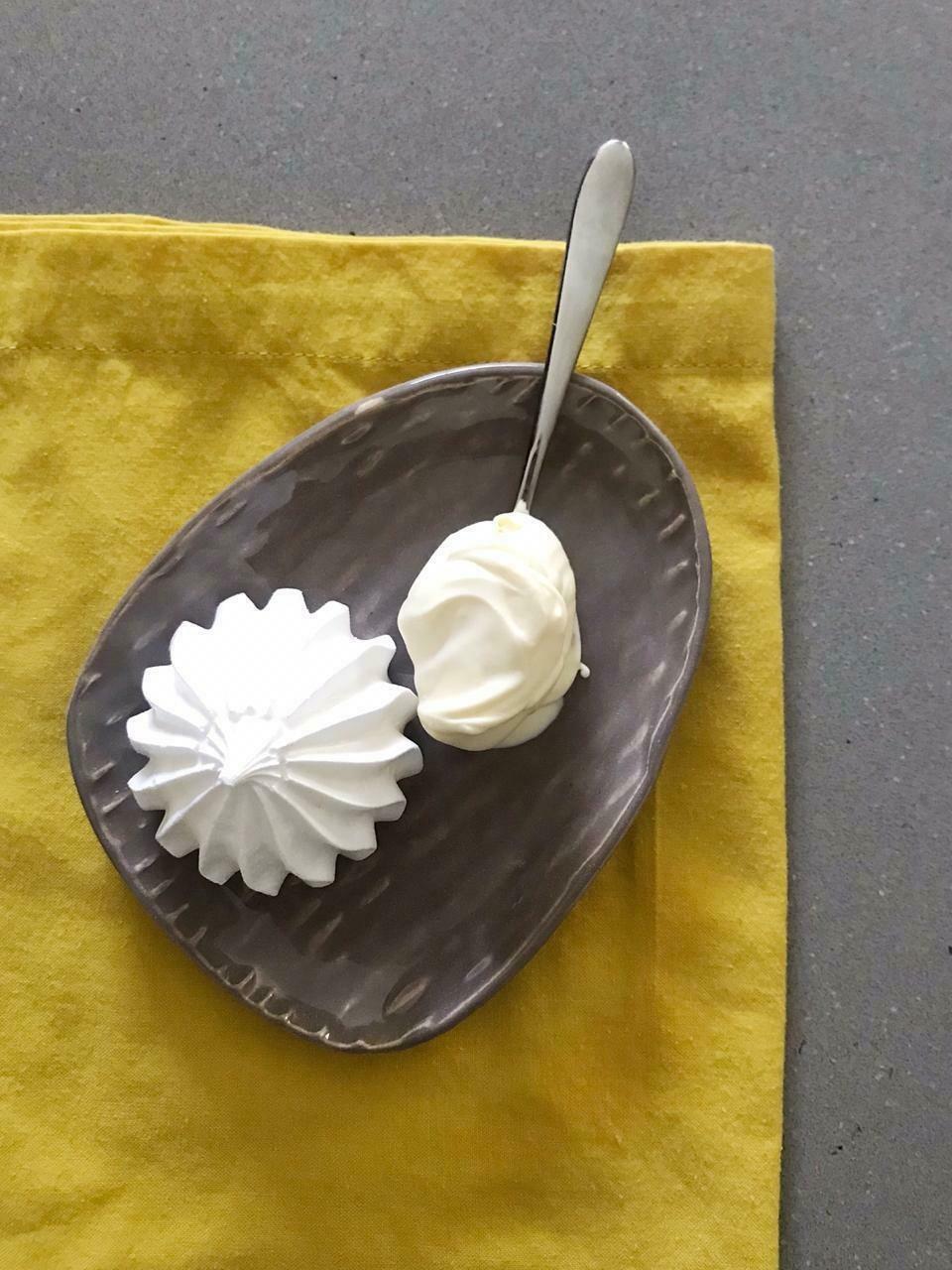 Cream- Double Thick 230ml