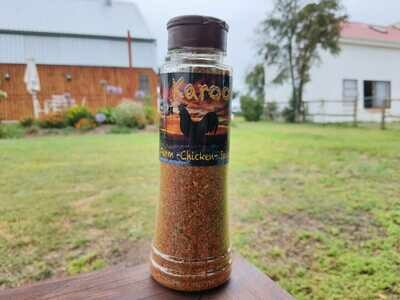 Karoo Chicken Spice - 325ml
