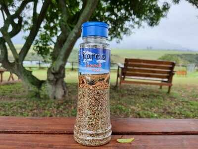 Karoo Lamb Spice- 325ml
