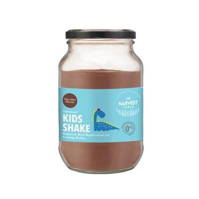 Kids shake- Chocolate 550g