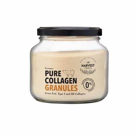 Collagen Granules - 180g