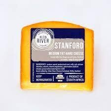 Cheese - Stanford