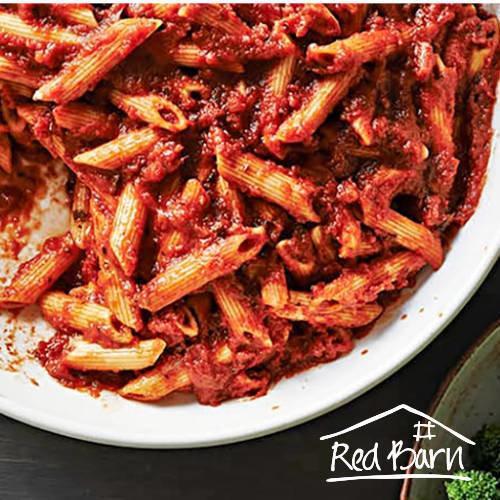 Clarella Grain free pasta- Penne Rigate