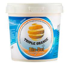 Triple Orange Bio-Det 5kg