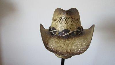 Quemado Antique Cheyenne