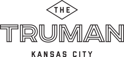 Mon Feb 22 - Kansas City, MO - The Truman - (Will Call Tickets)
