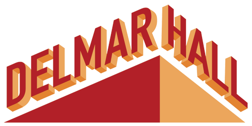 Tue Mar 29 - St. Louis, MO - Del Mar Hall - (Will Call Tickets)