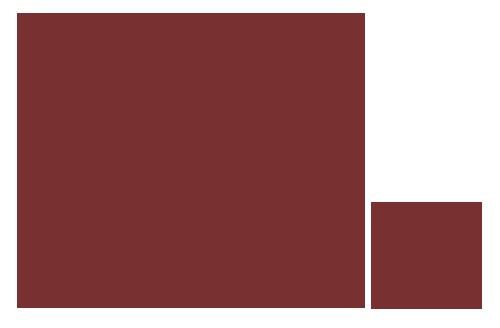 Thu Mar 31 - Atlanta, GA - Buckhead Theater - (Will Call Tickets)