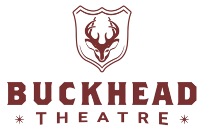 Thu Feb 25 - Atlanta, GA - Buckhead Theater - (Will Call Tickets)