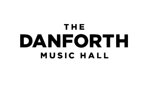 Tue Apr 12 - Toronto, ON - Danforth Music Hall - (Will Call Tickets)