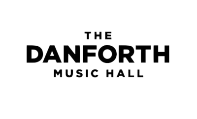 Mon Mar 1 - Toronto, ON - Danforth Music Hall - (Will Call Tickets)
