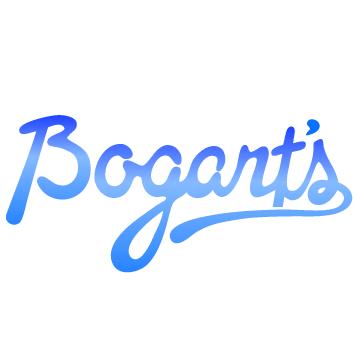 Tue Oct 19 - Cincinnati, OH - Bogarts - (Will Call Tickets)