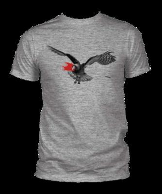 Bird & Arrow