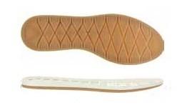 Schuhsohle AMINA-4