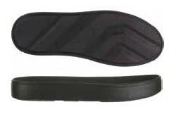 Schuhsohle LUSI-5