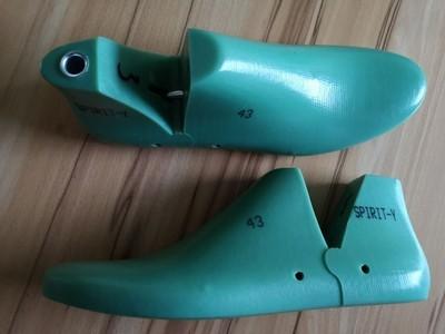 Schuhleisten Gr.40-45