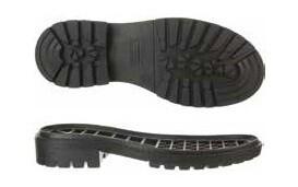 Schuhsohle ASTRA-12