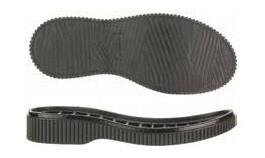 Schuhsohle ASTRA-13