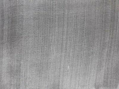 Margilan Seide, 135 breit, Gaze 1