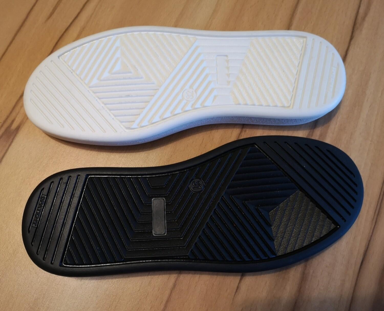 Kinder Schuhsohle EMOJI2, Gr.31-35