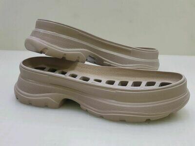 Schuhsohle SONYA für Sneakers