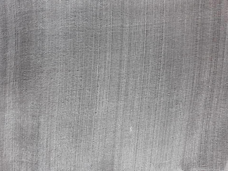 Margilan Seide, 120cm breit, Gaze 1