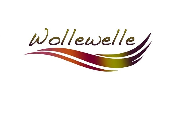 Wollewelle