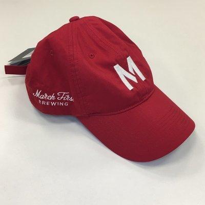 M1 Nike Hat