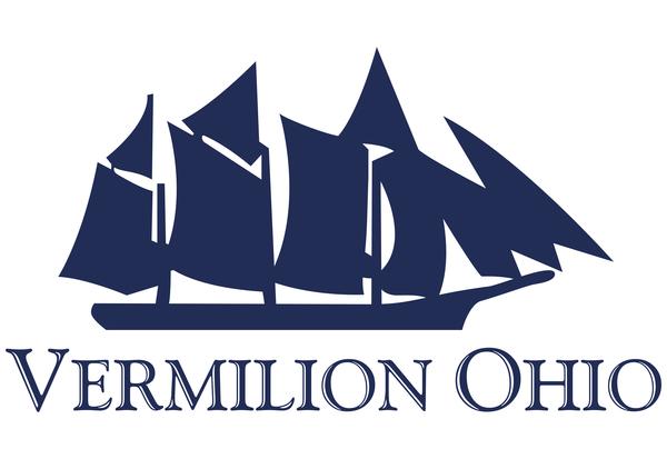 Discover Vermilion